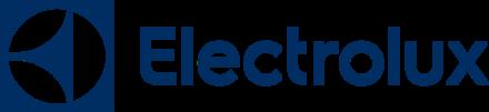 Electolux_logo