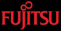 Кондиционер Fujitsu